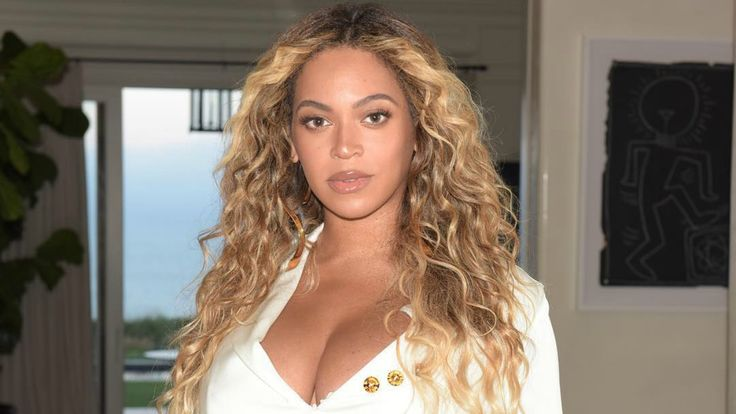 Beyonce Wax Figure Is Updated, But Fans Are Still Upset -- See the Before and After Pics!