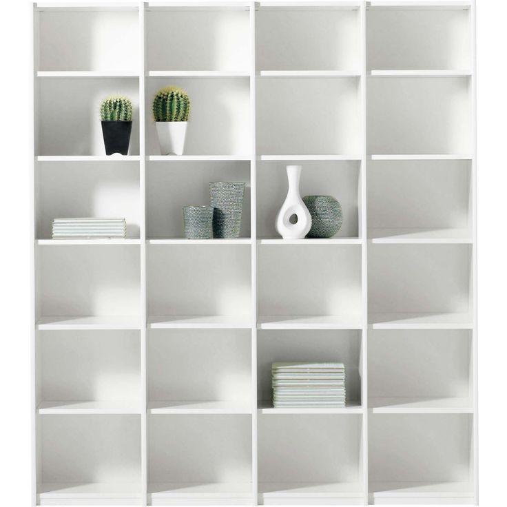 Idemøbler. UPDATE opstilling 550