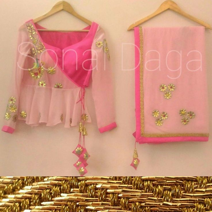Designer Drapes-By Sonal Daga. Contact : Call 096691 66763. Email : scarletmapleboutique@gmail.com. 02 November 2016