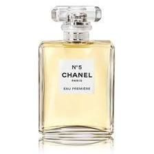 Eau de Premiere fra Chanel