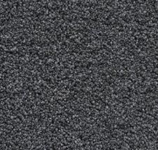 Beaulieu Carpet