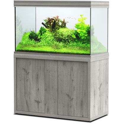 17 best ideas about aquarium aquatlantis on pinterest. Black Bedroom Furniture Sets. Home Design Ideas