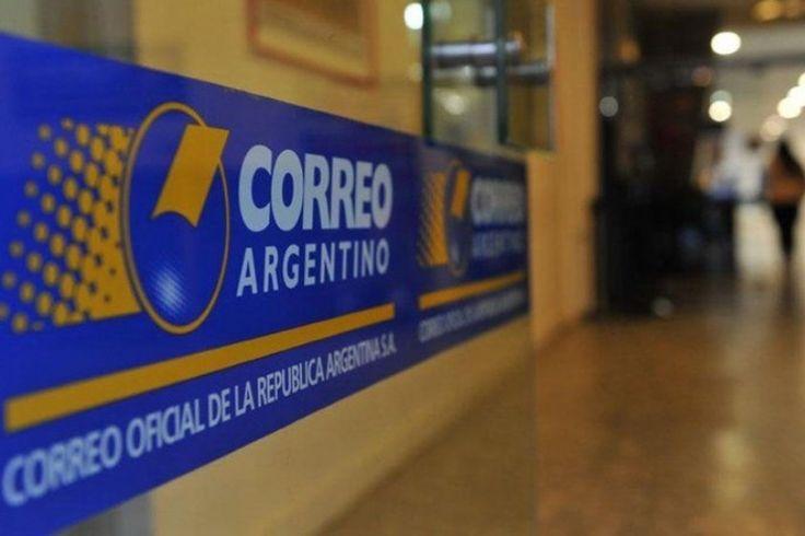 El gobierno nacional analiza 4 mil despidos en Correo Argentino: Con el objetivo de achicar el déficit, el Gobierno estaría analizando un…
