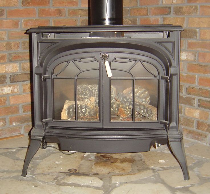 Vermont Castings Direct Vent gas heater in Jims' Garage Sale in Rutland ,  VT for - 17 Best Images About GAS HEATERS FOR HOME On Pinterest Fire Pit