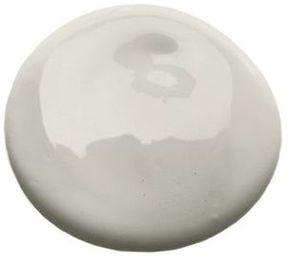 A soft greige (beigy-grey) Benjamin Moore Ozark Shadow AC-26 (this is Owen's Room Color)