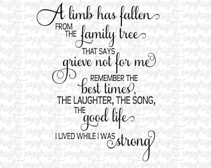In Loving Memory Gift,Memorial Gift,Sympathy Gift,In