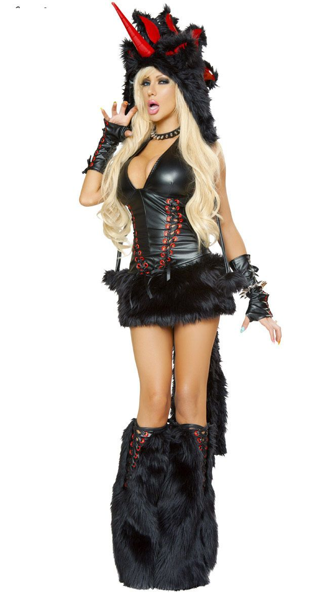Pin On Cosplay Costume Wholesale-5623