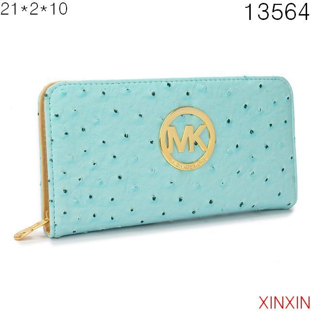 fa8d41a688046f cheap mk wallets sale > OFF32% Discounted