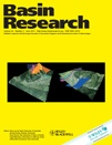 #geoubcsic Multiple mechanisms driving detachment folding as deduced from 3D reconstruction and geomechanical restoration: the Pico del Águila anticline (External Sierras, Southern Pyrenees). Vidal-Royo, O.; Cardozo, N.; Muñoz, J.A.; Hardy, S.; Maerten, L. BASIN RESEARCH V.24(3):295-313. [2012]. Three-dimensional (3D) modelling allows observation of geological features that may not be evident by classical two-dimensional approaches. This is particularly important in the Pico del Águila...
