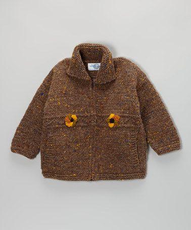 44 best SUETER images on Pinterest | Wool blend, Hoodie and Zip ups