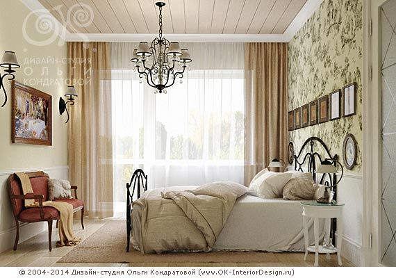 интерьер спальни в стиле прованс: 26 тыс изображений найдено в Яндекс.Картинках