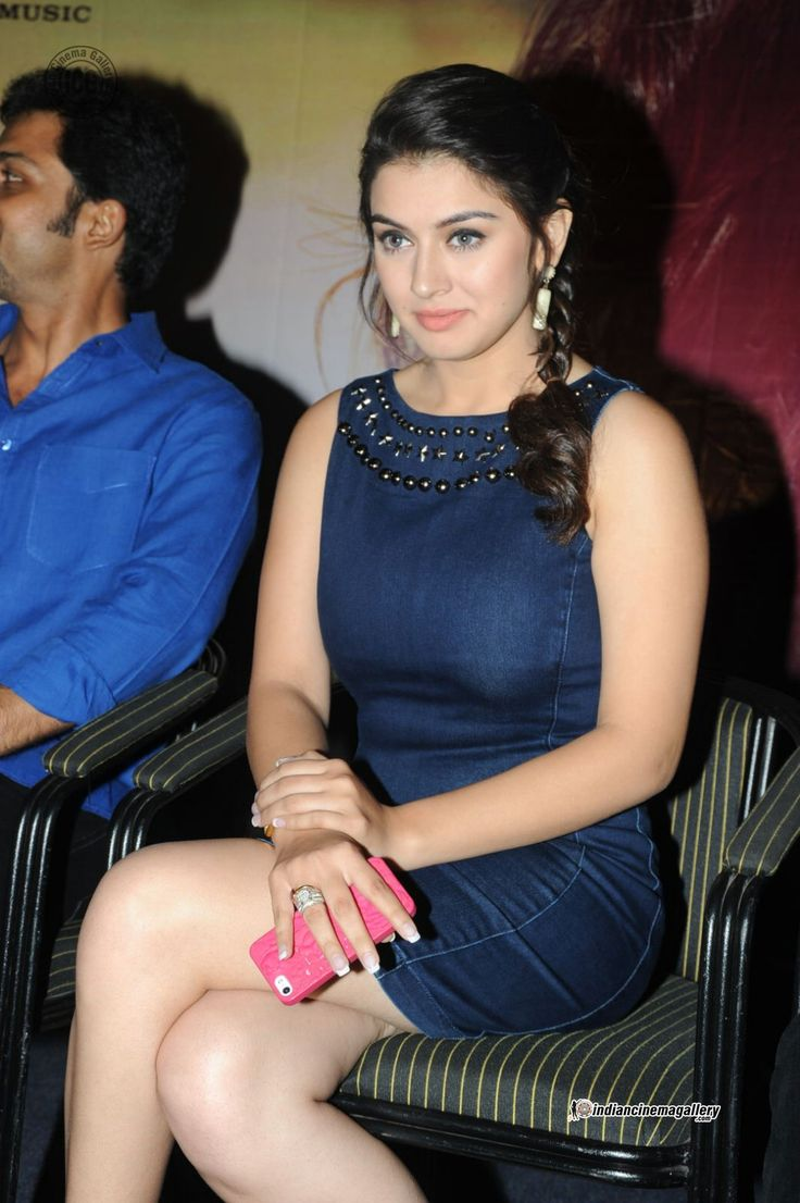 Hansika more pussy photos, went sexx hot hd