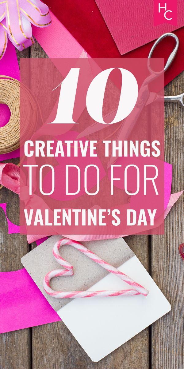 632 best Valentine's Day images on Pinterest | Valentines day, Day ...