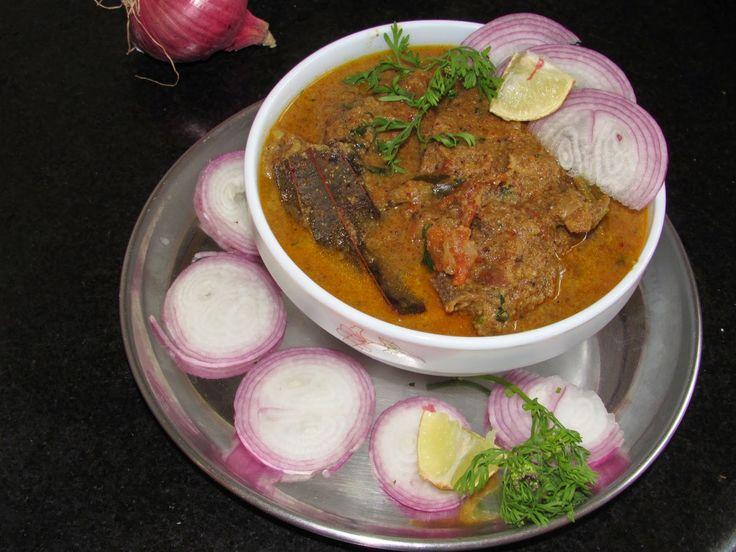 cookingcrest - non veg: Chettinad Mutton curry | Chettinad Mutton gravy