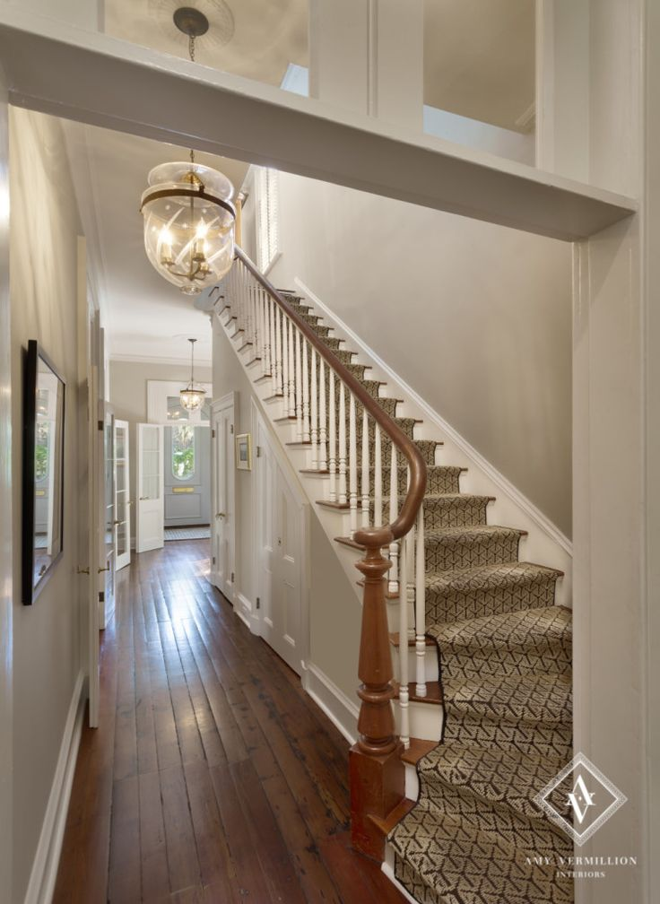 20 Best Images About Hallway Ideas On Pinterest Ceiling