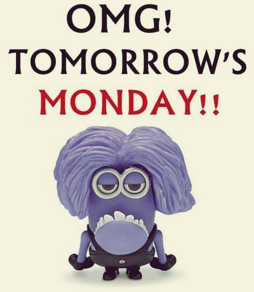 Funny Minions captions 2015 (01:36:24 PM, Tuesday 23, June 2015 PDT) – 10 pics #funny #lol #humor #minions #minion #minionquotes #minionsquotes #despicableMe #quotes #quote #minioncaptions #jokes #funnypics