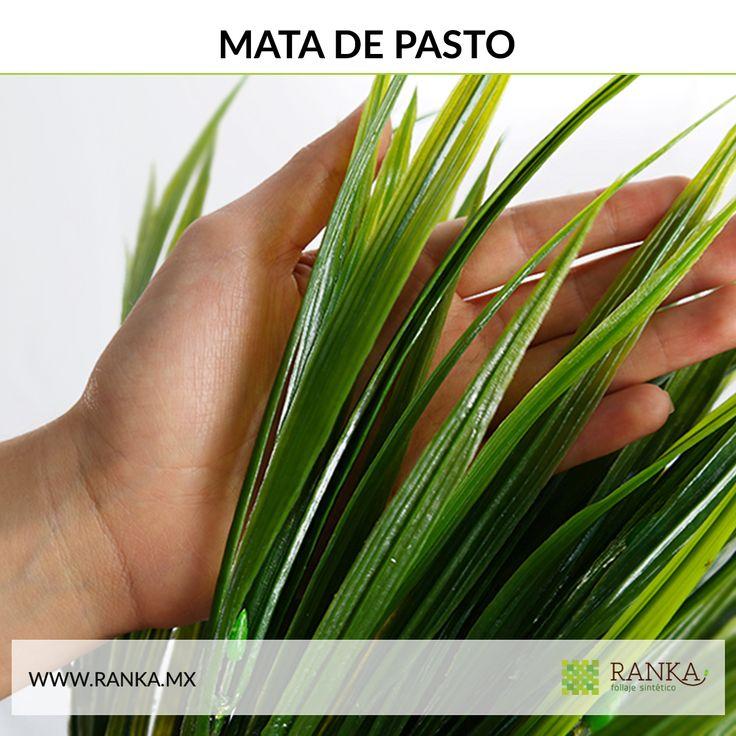 Mejores 14 im genes de plantas artificiales en pinterest for Plantas decorativas artificiales df