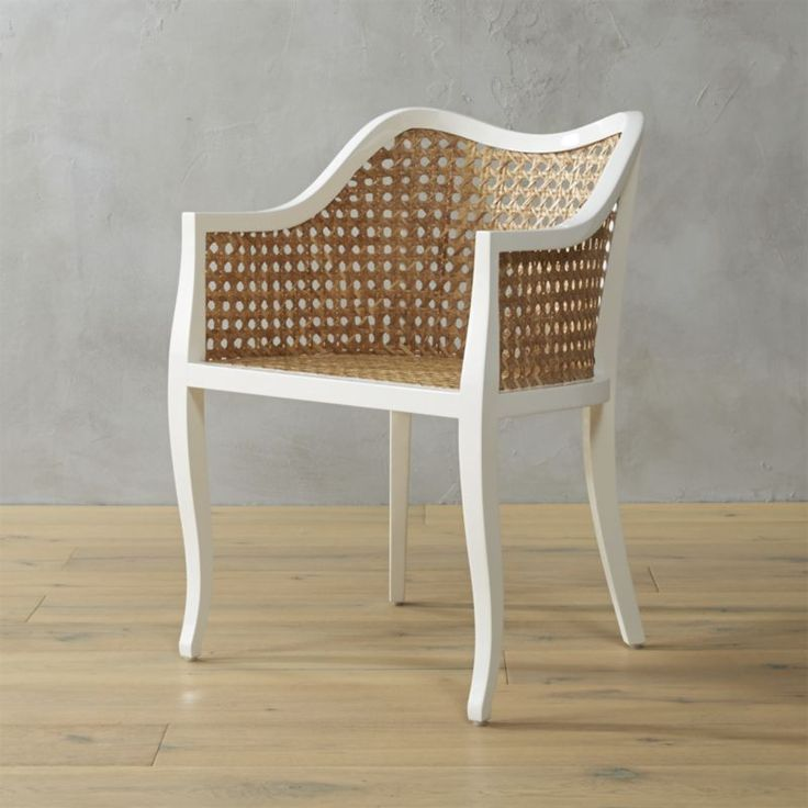 Best 25 rattan dining chairs ideas on pinterest world for Cane and wicker world