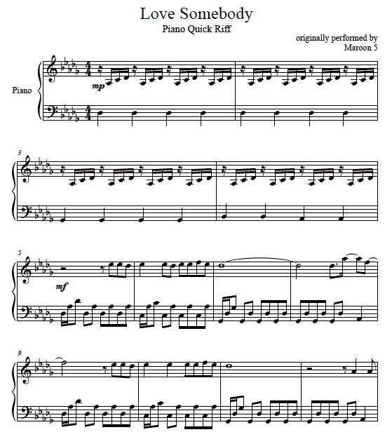 81 Best Images About Piano Keys On Pinterest