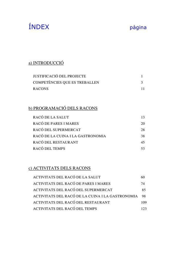 123 best AULA Gestió i organització images on Pinterest School - chief executive officer job description