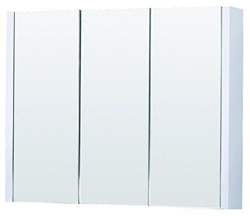 17 best ideas about badezimmer spiegelschrank 90 cm on pinterest