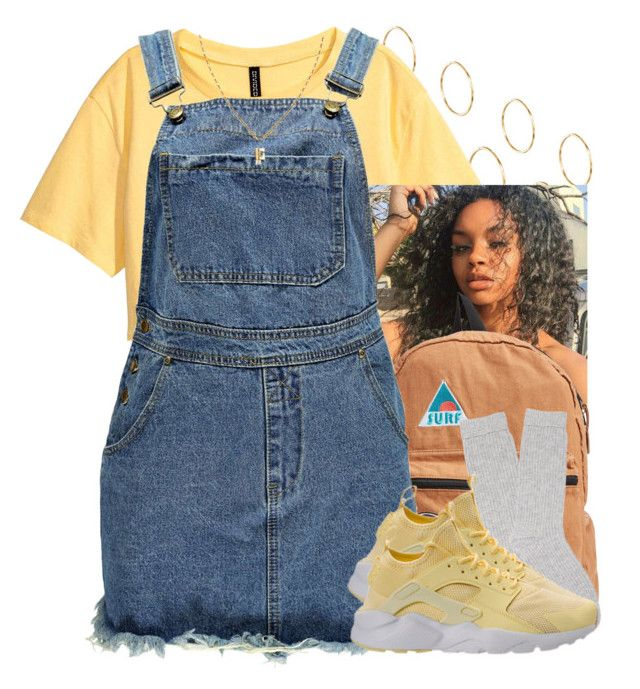 """•supermodel• sza•"" by trinsowavy ❤ liked on Polyvore featuring ASOS, Billabong, Boohoo and Pepper & Mayne"