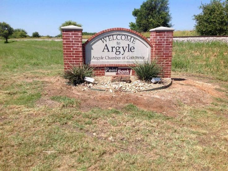 Argyle, TX is home to many new communities and restaurants - it's growing fast! Find out about the community, neighborhoods, activities, price of homes for sale and more! | http://www.foreverdfw.com/argyle-tx-76226-homes-for-sale.php | #texas #argyle #neighborhood #popular #dallas #fortworth #dfw #homes