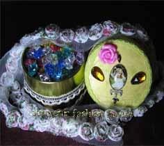 my simple can (vintage), www.souvenir-fashionshop.com