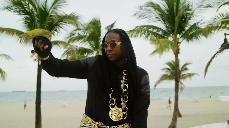 22 Best 2 Chainz Images On Pinterest 2 Chainz By 2 And Rap