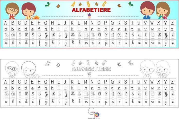 alfabeto-4-caratteri
