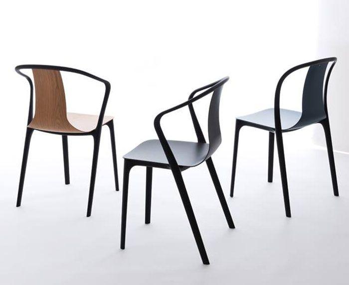Preview-Milan-2015-Collection-Belleville-chair-furniture-design-Vitra-Ronan-Erwan-Bouroullec-blog-espritdesign-7 - Blog Esprit Design