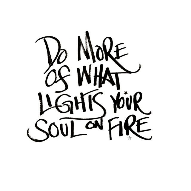 12 Inspirational Quotes For The Soul: Best 20+ Fire Quotes Ideas On Pinterest