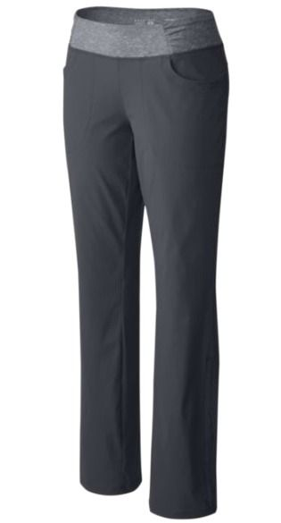 Travel Pants I'm constantly on the look out for the next best travel pants and the Dynama Pant definitely caught my eye. I always recommend versatile clothing especially if you have a trip with multiple activities planned.