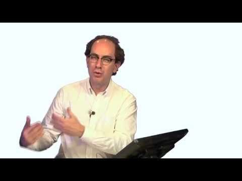17 - Les notes aux états financiers