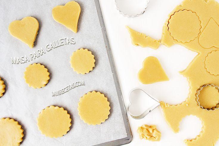 799 best Salt and sugar images on Pinterest | Petit fours, Biscuit ...