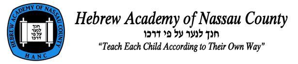 Hebrew Academy of Nassau County
