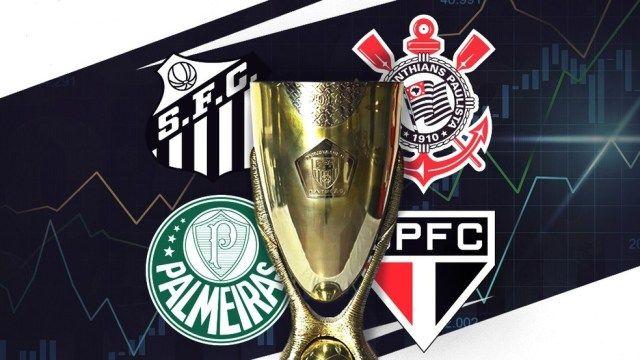 Palmeiras X Corinthians Como Assistir Horarios E Locais Dos Jogos Na Volta Do Paulistao 2020 Em 2020 Paulistao Assistir Jogo Palmeiras