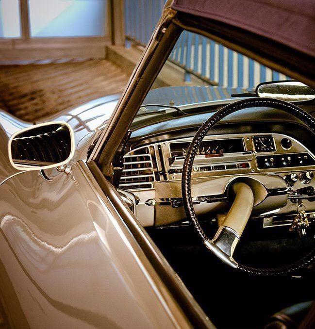 Best 25 Bentley Coupe Ideas On Pinterest: 25+ Best Ideas About Car Interiors On Pinterest