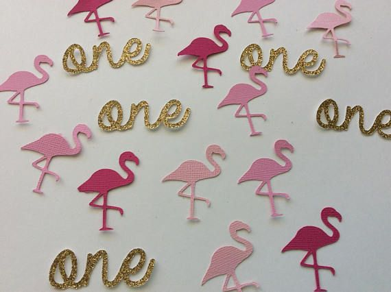 Check out this item in my Etsy shop https://www.etsy.com/au/listing/523367024/flamingo-confetti-tropical-party-decor