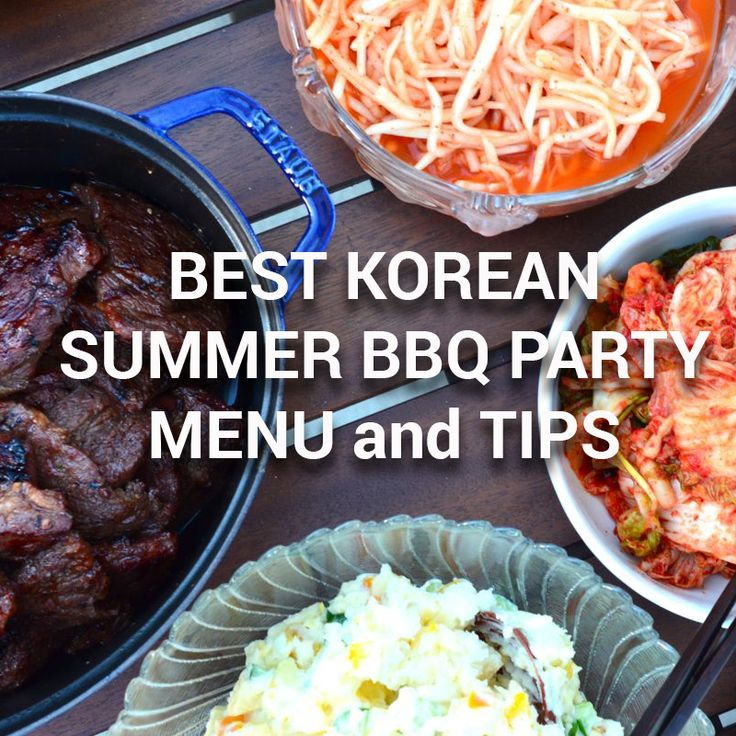 Most authentic Bulgogi - Korean Beef BBQ recipe with honey and rice wine. Recipe also has variations adding different vegetables.