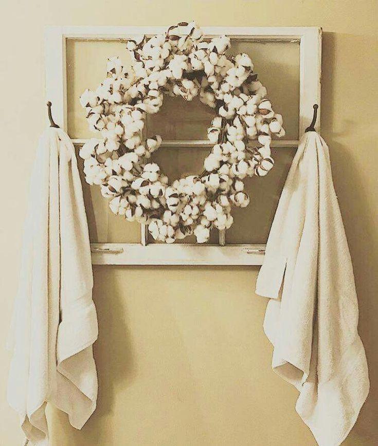 Adorable 85 Farmhouse Master Bathroom Decor Ideas https://wholiving.com/85-farmhouse-master-bathroom-decor-ideas