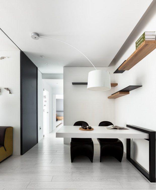 1000+ Images About Loft Renovation On Pinterest