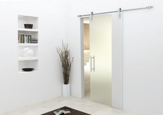Great new sliding door... Look good on the ensuite, walk-in robe or study.