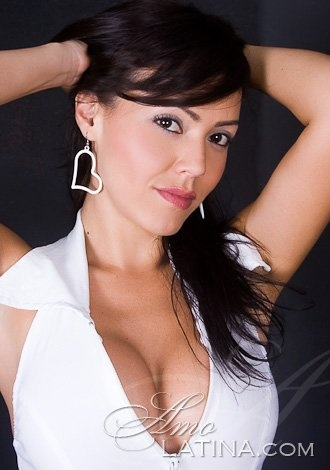 Latin Dating For Free United 112