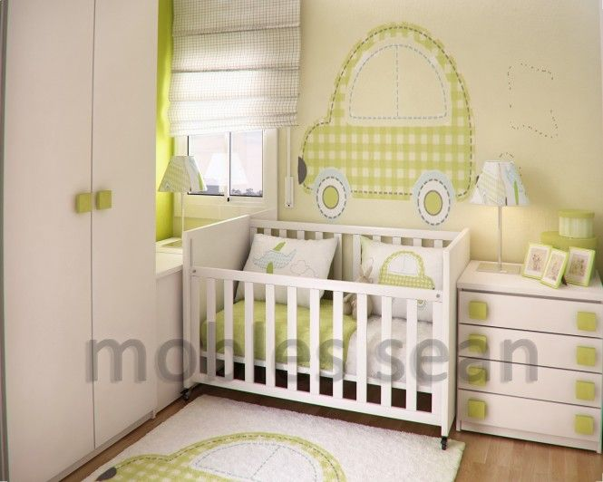 Kids Rooms Green White Baby Nursery Room Interior Design Ideas X Kids Rooms  Green White Baby Nursery Room Interior Design Ideas Ba.