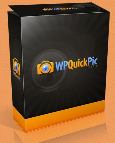 WP Quick Pic Studio Review – Best Image Plugin to search and access over 80,000 high quality copyright free images, import imagesm edit and insert into you Site Post – JVZOO MARKET REPORT