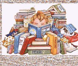 Tips bij de KBW 2014 :: kinderboekenweek.yurls.net