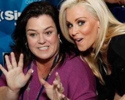 Get Dr. Oz's advice to Rosie O'Donnell: http://www.examiner.com/diets-in-national/from-weight-woes-to-diabetes-concerns-rosie-o-donnell-confesses-to-dr-oz