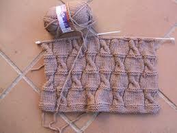 manos con ovillos de lana - Buscar con Google