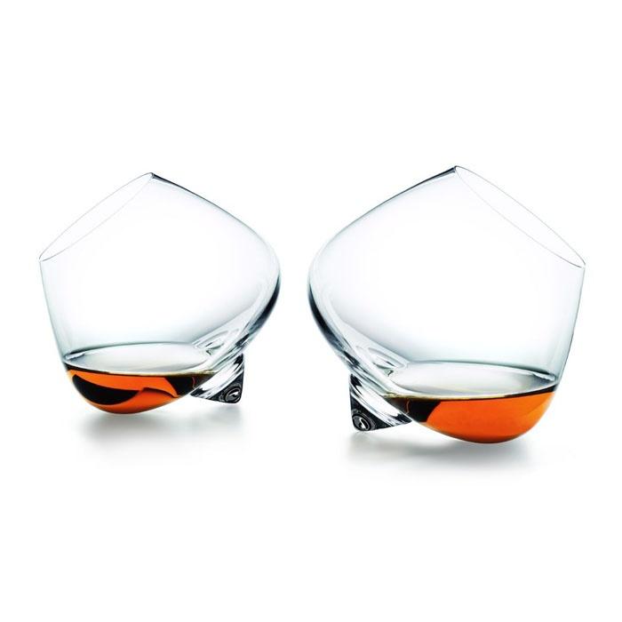 Cognac Glass 2-pcs, Normann Copenhagen